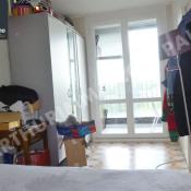 Vente appartement Pau 69990€ - Photo 6