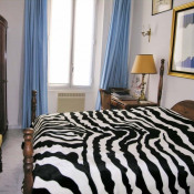 Life annuity apartment Antibes 120 000€ - Picture 5