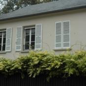 Maison 6 pièces + Terrain Le Val Saint Germain
