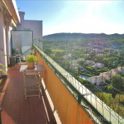 Vente appartement Antibes 220 000€ - Photo 2