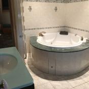 Vente maison / villa Viry chatillon 375000€ - Photo 6