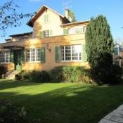 Maisons Laffitte, Maison ancienne 12 pièces, 320 m2