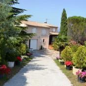 vente Maison / Villa 6 pièces Riols