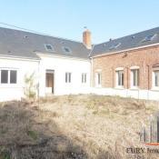 vente Maison / Villa 7 pièces Thieuloy-Saint-Antoine