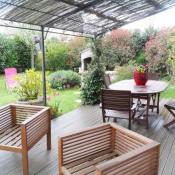 vente Maison / Villa 6 pièces Villers sous St Leu