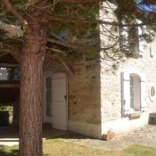 location Maison / Villa 3 pièces Barbizon