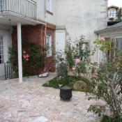 viager Maison / Villa 7 pièces Cholet