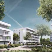 Parc2ce - Angers