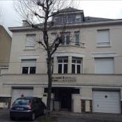 Nantes, Studio, 20 m2