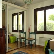 vente Maison / Villa 4 pièces Touet sur Var