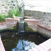 Sale house / villa Annonay 320000€ - Picture 4