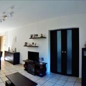 Vente appartement Nice 263000€ - Photo 2