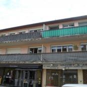 location Appartement 3 pièces Fontaines-sur-Saône