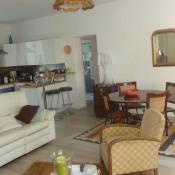 vente Appartement 3 pièces Cherbourg-Octeville