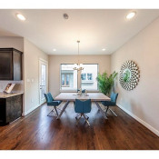 Houston, Maison / Villa 3 pièces, 2460 m2