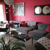 vente Appartement 3 pièces Ville la Grand