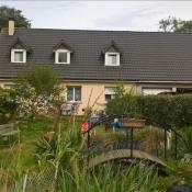 Sale house / villa Fauville en caux 172600€ - Picture 1