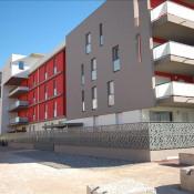 Vente appartement Port- frejus ii 357000€ - Photo 1