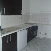 location Appartement 5 pièces Kourou