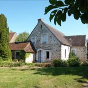 vente Maison / Villa 9 pièces St Denis de Jouhet