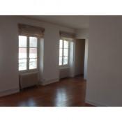 location Appartement 2 pièces La Rochelle