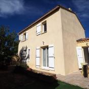Sale house / villa Manosque 285000€ - Picture 1