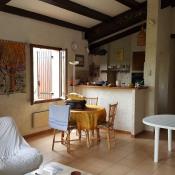 Esparron de Verdon, House / Villa 3 rooms, 75 m2