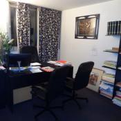 Villeneuve la Garenne, Appartement 4 pièces, 77 m2