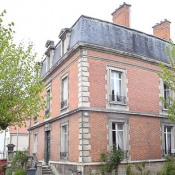 Troyes, casa de ciudad  17 habitaciones, 300 m2