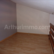 Location appartement St aygulf 560€ CC - Photo 5