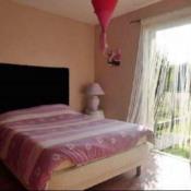 Vente maison / villa Carnac 219240€ - Photo 3