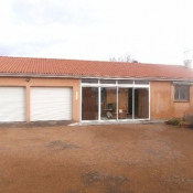 Toulouse, Casa 4 assoalhadas, 106 m2