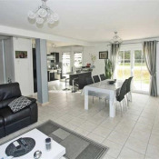 vente Maison / Villa 5 pièces Ouistreham