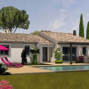 Terrain 350 m² Le Luc (83340)