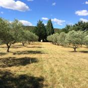 Vente terrain Salernes 170500€ - Photo 1