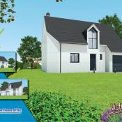 1 Mesnil Val 102 m²