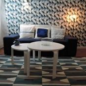 Aix en Provence, Appartement 3 pièces, 50 m2