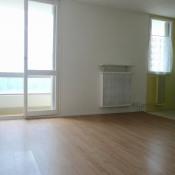 vente Appartement 1 pièce Gradignan