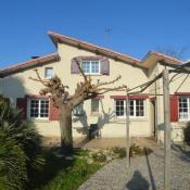 vente Maison / Villa 4 pièces Pian-Medoc