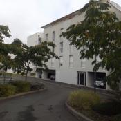 vente Appartement 3 pièces Guingamp