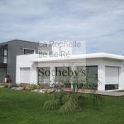 La Rochelle, Maison d'architecte 9 pièces, 270 m2