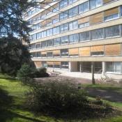 Dijon, Appartement 3 pièces, 80 m2