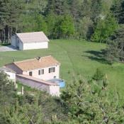 vente Maison / Villa 3 pièces Saint-Antonin