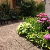 Sale house / villa Colmar 150000€ - Picture 3