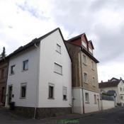 Mainz, Casa 3 assoalhadas,