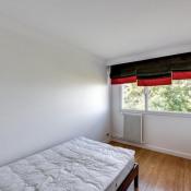 Rental apartment Le pecq 2950€ CC - Picture 9
