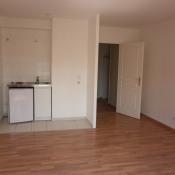 location Appartement 1 pièce Luce