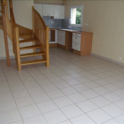 Location maison / villa Ploeuc sur lie 493€ +CH - Photo 2
