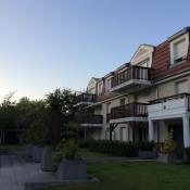 location Appartement 3 pièces Niederhausbergen