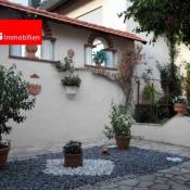Florstadt, House / Villa 5 rooms,